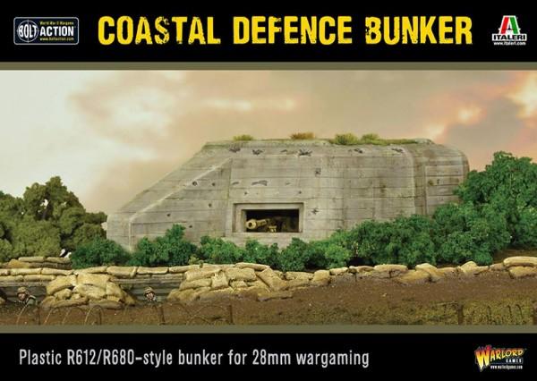 Coastal defence Bunker.jpg