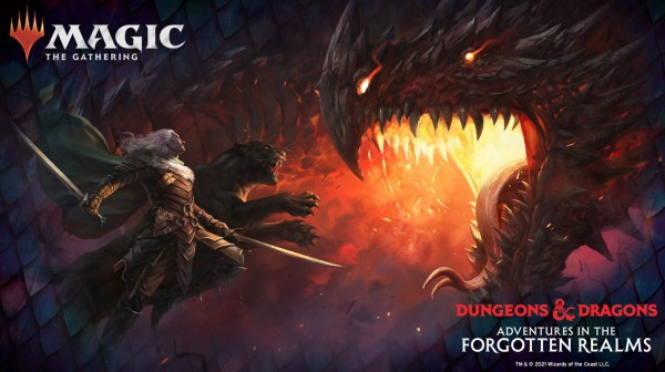 Abenteuer in den Forgotten Realms - Commander Deck.jpg