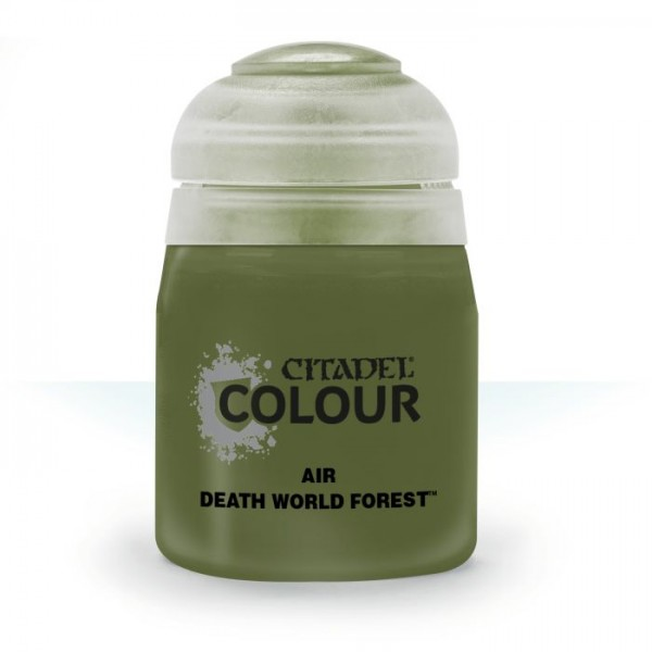 Air_Death-World-Forest.jpg