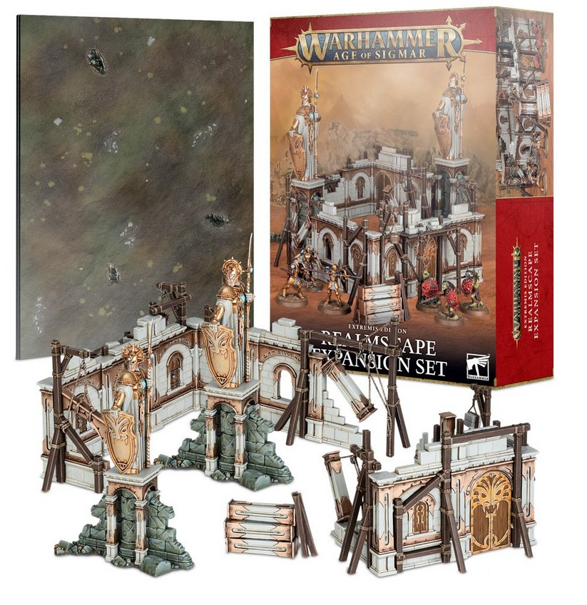 WH-Age-of-Sigmar-Realmscape-Expansion-Set-jpg-122851-00