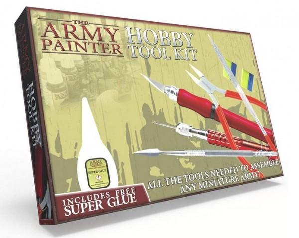 Wargames Hobby Tool Kit.jpg