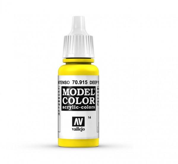 Model Color 014 Verkehrsgelb (Deep Yellow) (915).jpg