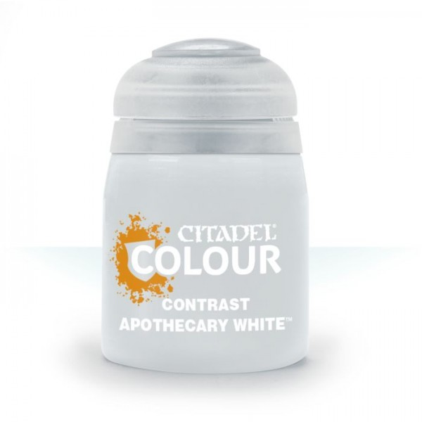 Contrast-Apothecary-White.jpg