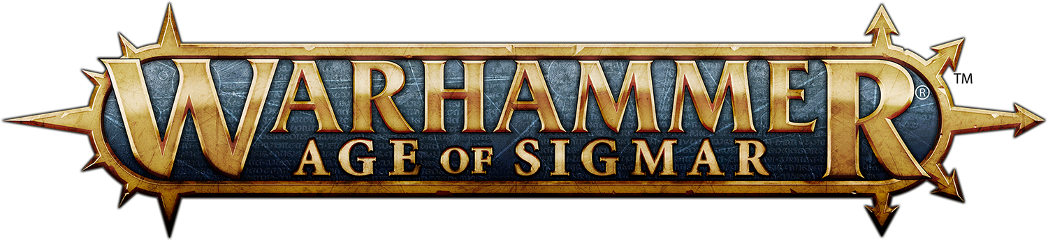 WH-Age-of-Sigmar