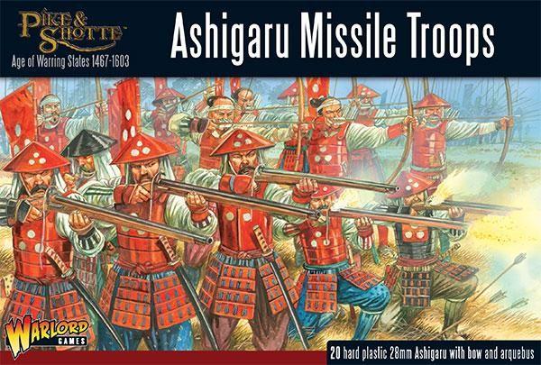 Ashigaru-Missile-Troops.jpg
