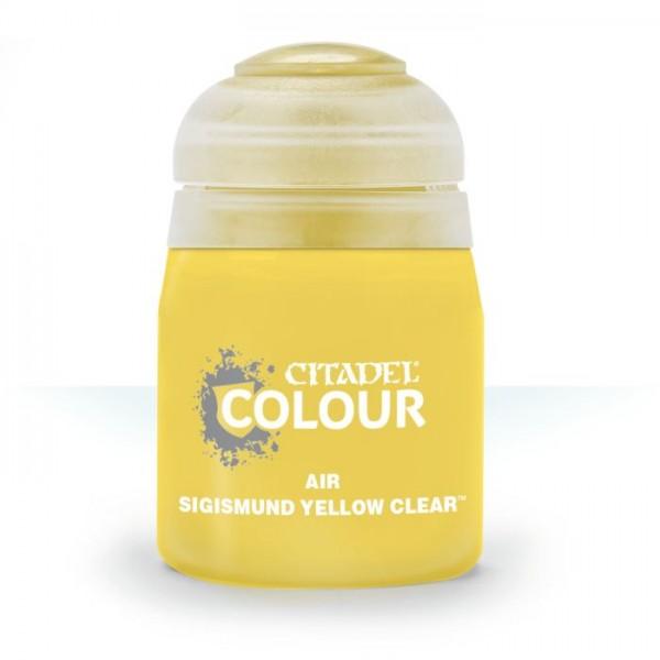 Air_Sigismund-Yellow-Clear.jpg