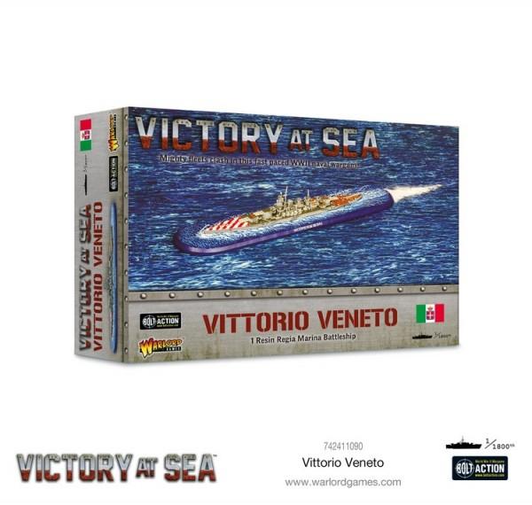 Vittorio Veneto.jpg