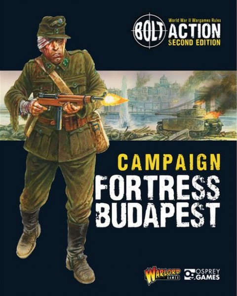 Fortress Budapest.JPG