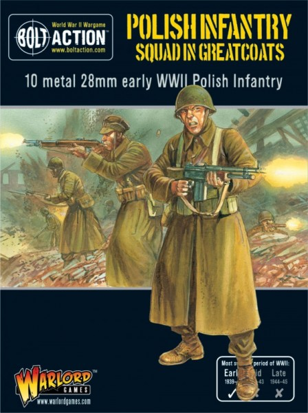 WGB-PI-04-Polish-Infantry-greatcoats-a-600x803.jpg
