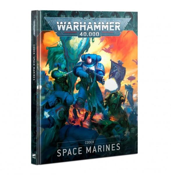 Codex Space Marines.jpg