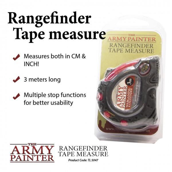Tape Measure Rangefinder - Maßband.jpg