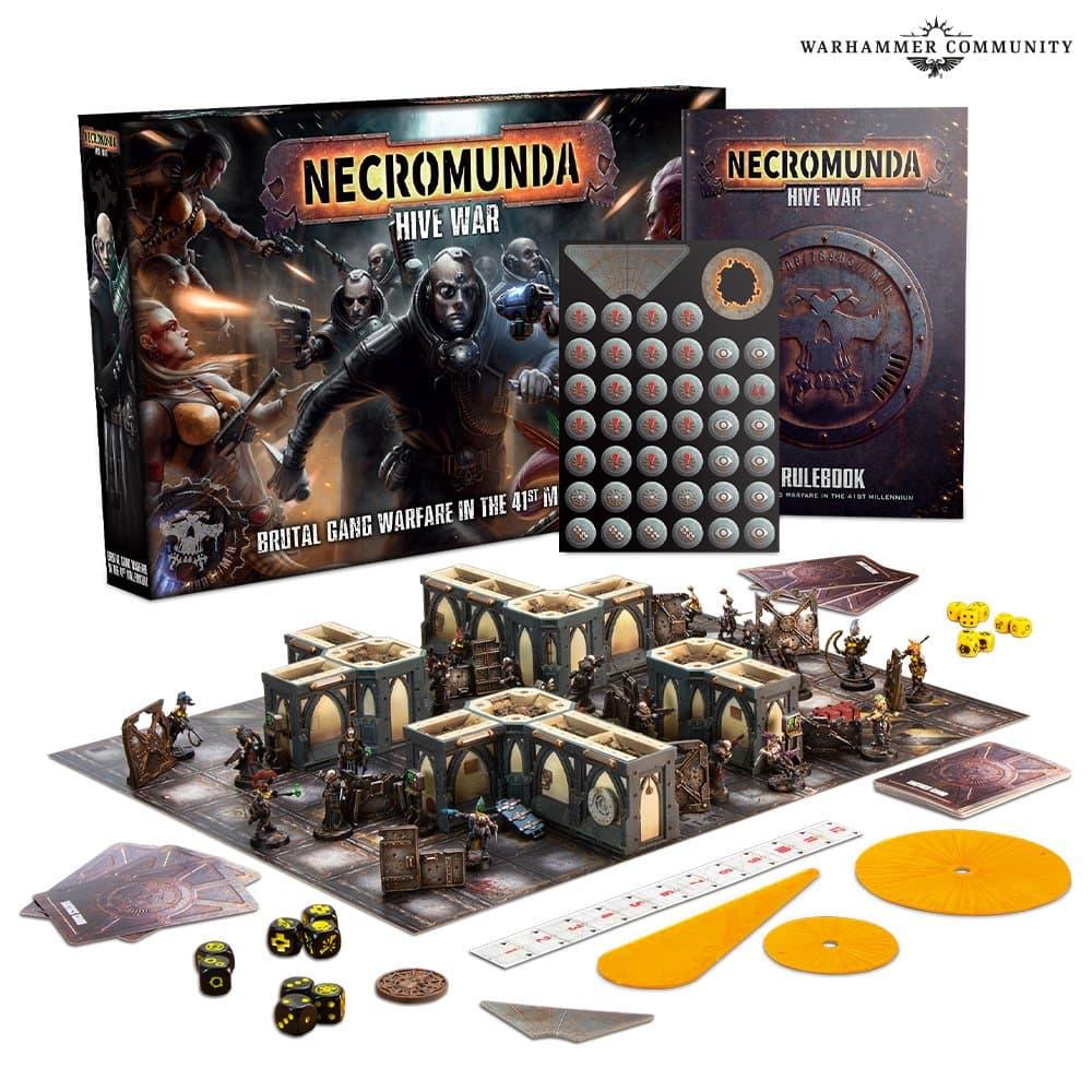 Necromunda-Hive-War