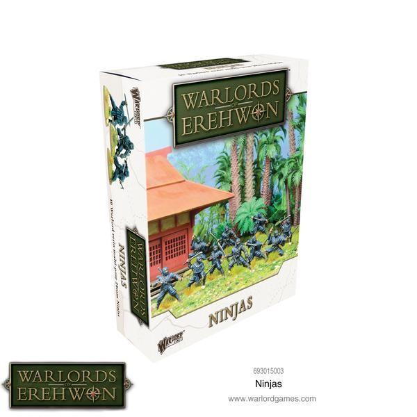 693015003-Warlords-of-Erewhon-Ninjas3_grande.jpg