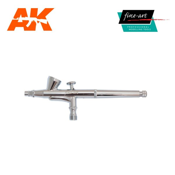 Airbrush Set Fine-Art 136A.jpg