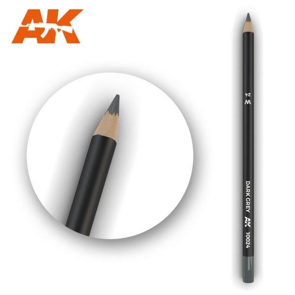 AK10024-weathering-pencils-600x600.jpg