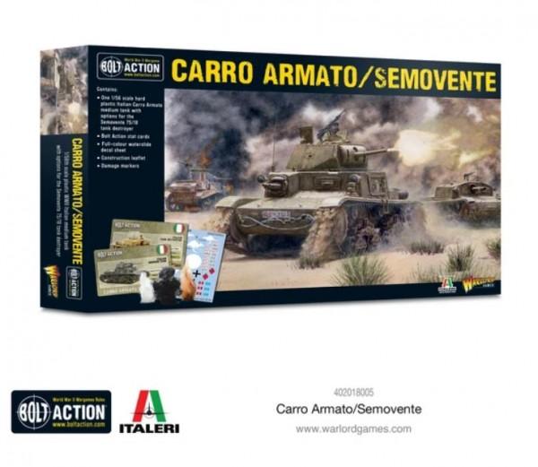 Carro Armato1.JPG