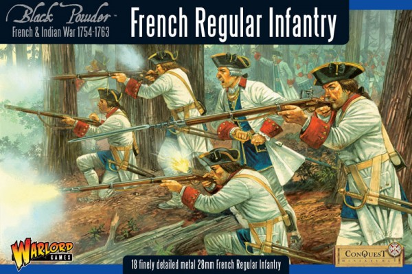 French Indian War French Regular Infantry 2.jpg