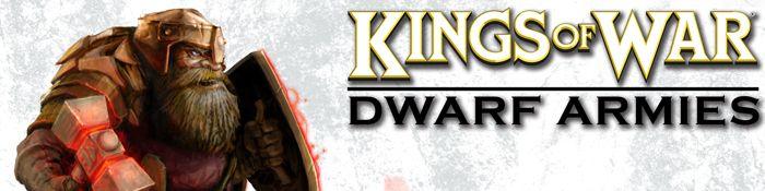 kw-dwarf-header-5