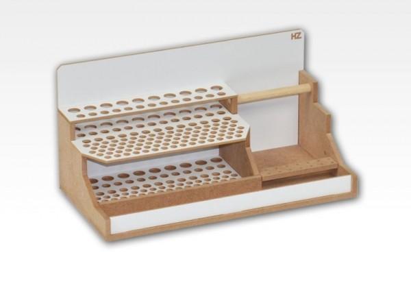 Pinsel- und Werkzeghaltermodul -- OM07a.jpg