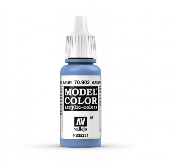 Model Color 062 Himmelblau (Azure) (902).jpg