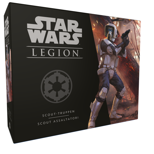 Star Wars Legion - Scout Troopers.png