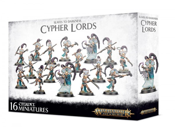 slaves to darkness cypher lords.jpg