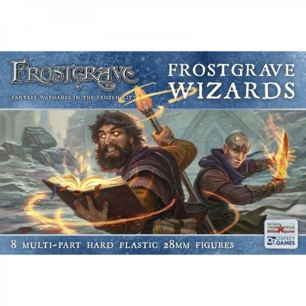 frostgrave_wizards.jpg