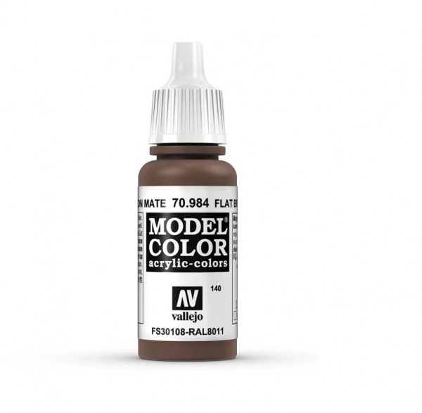 Model Color 140 Terrabraun Dunkel (Flat Brown) (984).jpg