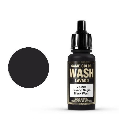 vallejo-game-color-ink-201-wash-black-shade-17-ml_GA201.jpg