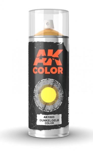 Dunkelgelb Color 150ml.jpg
