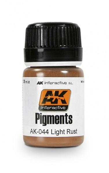 Light Rust.jpg