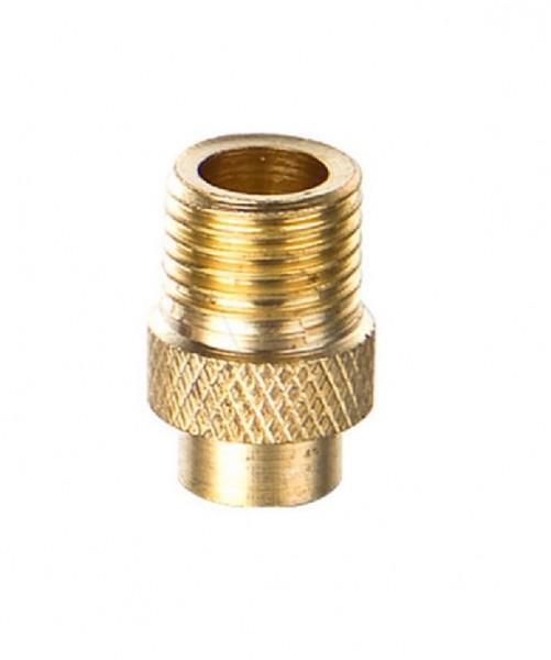 Connector A1 M5 female.jpg