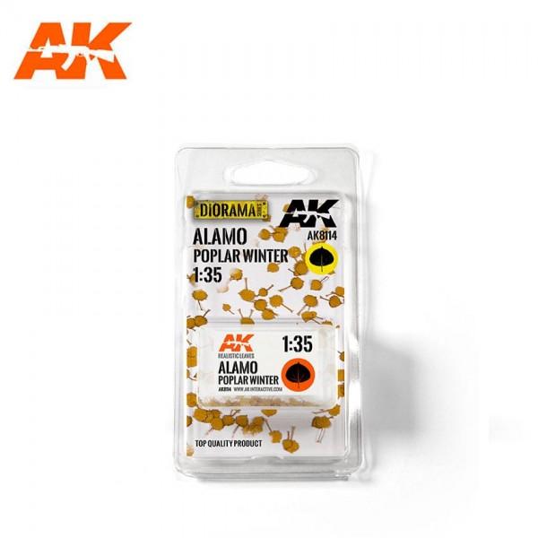 AK8114.jpg