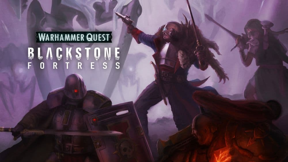 Blackstone-FortressdC8UZ1VCT0jBF