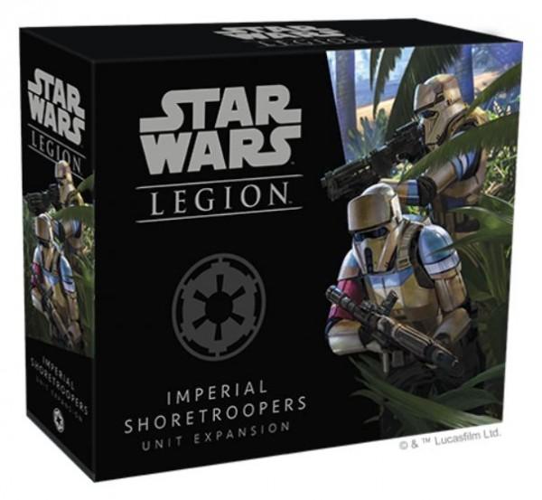 Star Wars Legion - Imperiale Strandtruppen.JPG