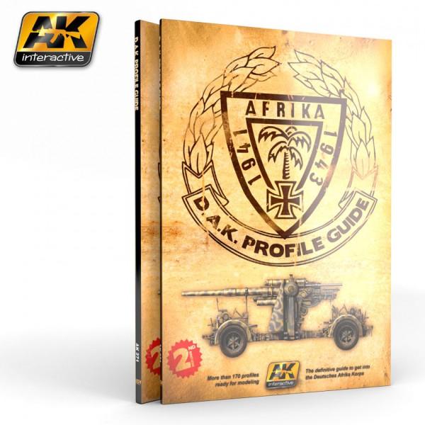 AK2715 DAK Profile Guide.jpg