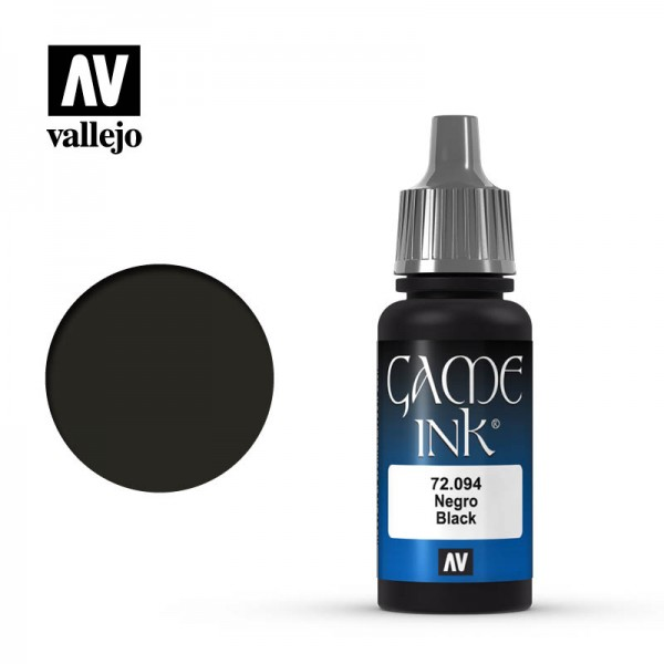 game-color-vallejo-black-ink-72094.jpg