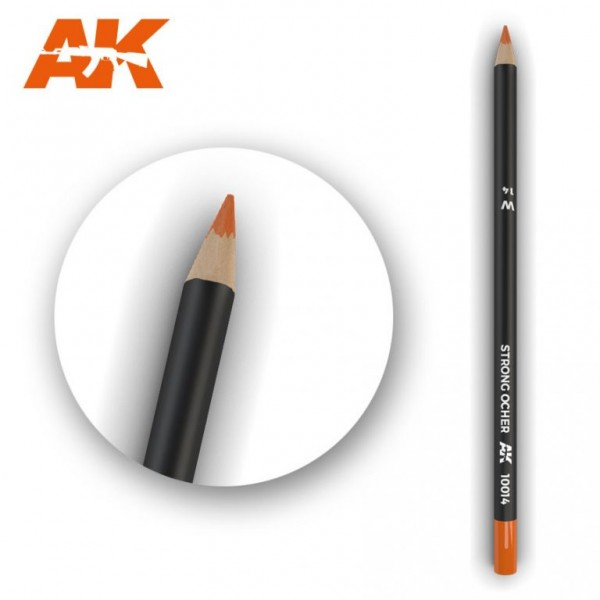 AK10014-weathering-pencils-768x768.jpg