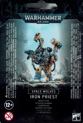 Space Wolves Iron Priest.jpg
