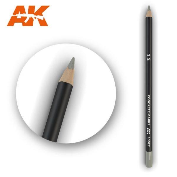 AK10027-weathering-pencils-600x600.jpg