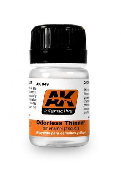 Oderless Thinner 35ml.jpg