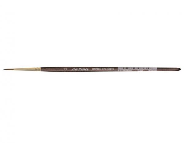 DA VINCI Rotmarder-Aquarellpinsel, Serie 1526Y Größe 2.png
