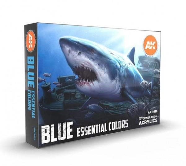 Blue Essential Colors 3Gen Set.jpg