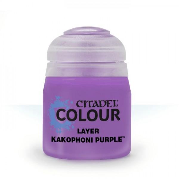 Layer-Kakophoni-Purple.jpg