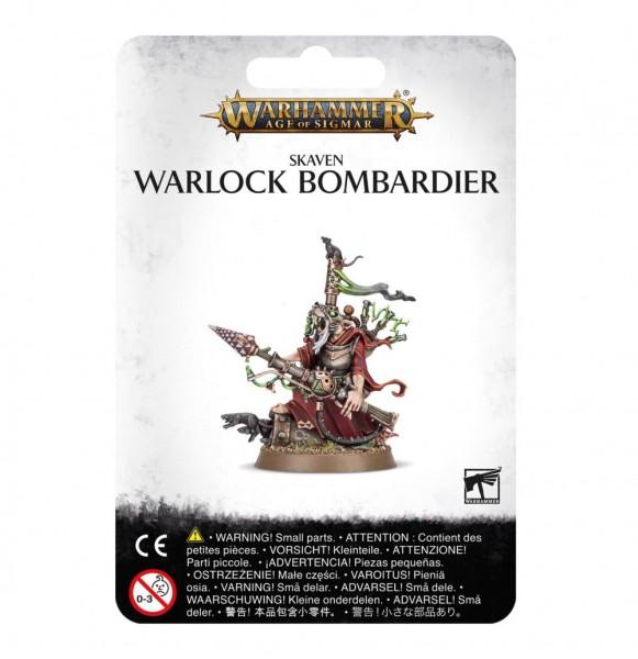 TR_99070206003_WarplockBombardier.jpg