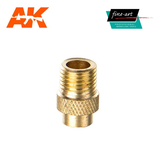 "Connector A1 M5 female – 1,8"" male.jpg"