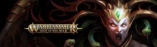 Warhammer-broken-Realms-s