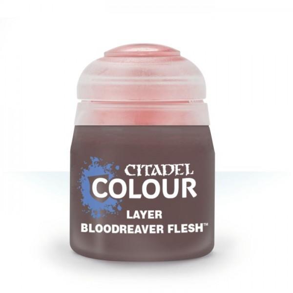 Layer-Bloodreaver-Flesh.jpg