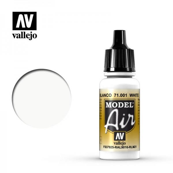 Model Air 001 White.jpg