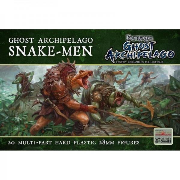 Ghost Archipelago Snake-Men.jpg